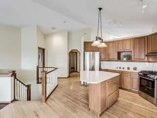 Photo 22: 2269 Sirocco Drive SW in Calgary: Signal Hill Detached for sale : MLS®# A1068949
