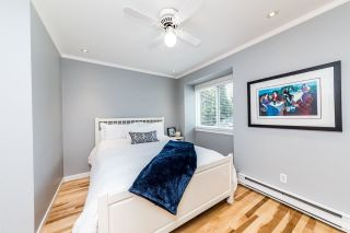 Photo 18: 1690 CASCADE Court in North Vancouver: Indian River House for sale : MLS®# R2587421