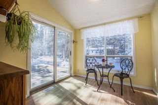 Photo 21: 52 Wolf Drive: Bragg Creek Detached for sale : MLS®# A1084049