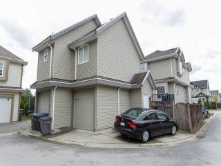 Photo 14: 19191 70TH AVENUE in Surrey: Clayton House for sale (Cloverdale)  : MLS®# F1450762