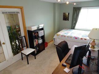Photo 25: 301 960 ASSINIBOINE Avenue East in Regina: University Park Complex for sale (Regina Area 04)  : MLS®# 607716