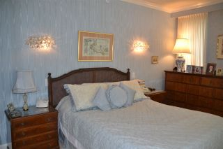 """Photo 11: 101 2238 W 40TH Avenue in Vancouver: Kerrisdale Condo for sale in """"THE ASCOT"""" (Vancouver West)  : MLS®# R2297540"""
