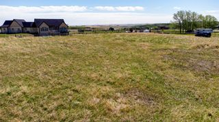 Photo 11: 286006 Ridgeview Way E: Rural Foothills County Residential Land for sale : MLS®# A1108192