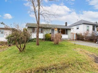 Photo 20: 617 Park Ave in : Na South Nanaimo House for sale (Nanaimo)  : MLS®# 862944