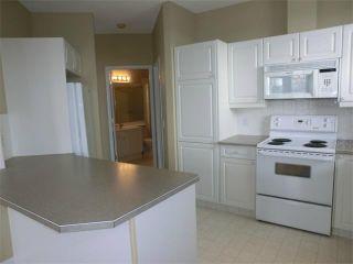 Photo 10: 1108 14645 6 Street SW in Calgary: Shawnee Slps_Evergreen Est Condo for sale : MLS®# C4004989