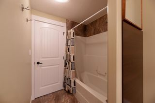 Photo 43: 247 Wild Rose Street: Fort McMurray Detached for sale : MLS®# A1151199