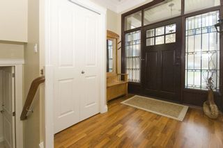Photo 3: 3505 Promenade Cres in Victoria: Residential for sale : MLS®# 286554