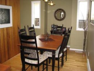 Photo 5: 507 Whitewood Crescent in Saskatoon: Lakeview Single Family Dwelling for sale (Area 01)  : MLS®# 359844