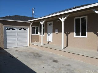 Photo 24: 5219 Autry Avenue in Lakewood: Residential for sale (23 - Lakewood Park)  : MLS®# OC19061950