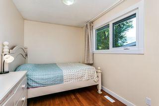 Photo 18: 11715 39 Avenue in Edmonton: Zone 16 House for sale : MLS®# E4253601