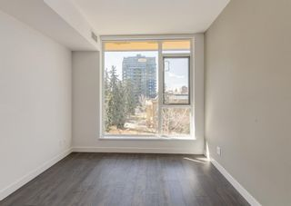 Photo 13: 407 310 12 Avenue SW in Calgary: Beltline Apartment for sale : MLS®# A1099802