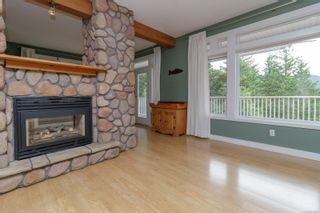 Photo 4: 1045 Ferncliffe Pl in : Me Metchosin House for sale (Metchosin)  : MLS®# 876233