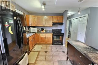 Photo 7: 2996 15th AVE E in Prince Albert: House for sale : MLS®# SK864550