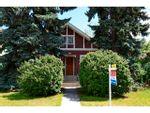 Main Photo: 1924 25A Street SW in Calgary: Richmond Park_Knobhl House for sale : MLS®# C4012006