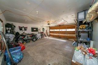 Photo 29: 16 GOODRIDGE Drive: St. Albert House for sale : MLS®# E4252376