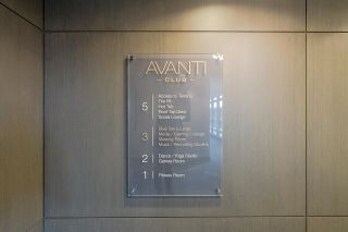 """Photo 35: 807 3331 BROWN Road in Richmond: West Cambie Condo for sale in """"AVANTI 2 by Polygon"""" : MLS®# R2623901"""