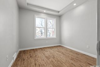 Photo 13: 906 6th Avenue North in Saskatoon: City Park Residential for sale : MLS®# SK852198