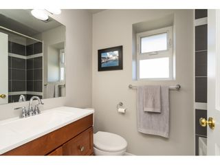 """Photo 23: 69 3087 IMMEL Street in Abbotsford: Central Abbotsford Townhouse for sale in """"CLAYBURN ESTATES"""" : MLS®# R2567392"""