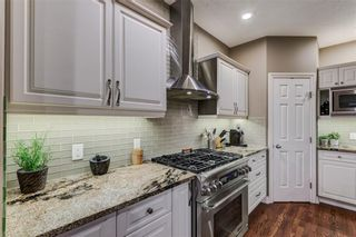 Photo 13: 2136 31 Avenue SW in Calgary: Richmond Detached for sale : MLS®# C4280734