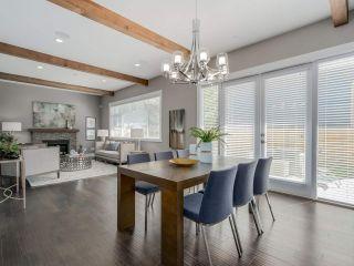 Photo 5: 3100 REGENT STREET: Steveston Village Home for sale ()  : MLS®# R2063946