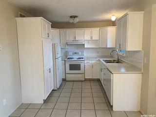 Photo 4: 443 KONIHOWSKI Road in Saskatoon: Silverspring Residential for sale : MLS®# SK868249