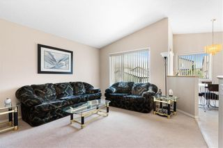 Photo 6: 156 Redonda Street in Winnipeg: Canterbury Park Residential for sale (3M)  : MLS®# 202113904
