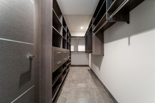 Photo 26: PH1201 1788 ONTARIO Street in Vancouver: Mount Pleasant VE Condo for sale (Vancouver East)  : MLS®# R2544247