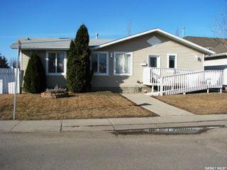 Photo 1: 210 Rever Road in Saskatoon: Silverspring Commercial for sale : MLS®# SK867639