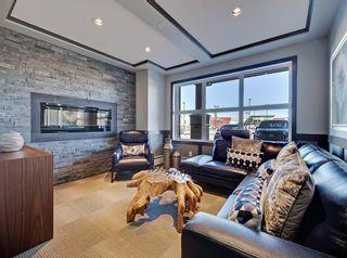 Photo 19: 2313 10 Market Boulevard SE: Airdrie Apartment for sale : MLS®# A1054520