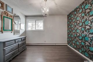 Photo 8: 1123 425 115th Street East in Saskatoon: Forest Grove Residential for sale : MLS®# SK854053
