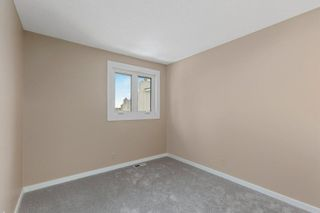 Photo 19: 1208 13104 Elbow Drive SW in Calgary: Canyon Meadows Row/Townhouse for sale : MLS®# A1051272
