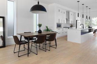 Photo 9: 10625 42 Street NW in Edmonton: Zone 19 House for sale : MLS®# E4251463