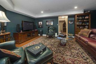 Photo 21:  in Edmonton: Zone 07 House Half Duplex for sale : MLS®# E4233211