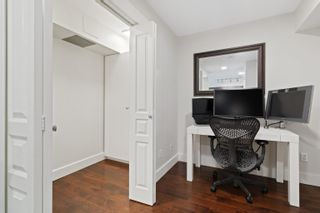 """Photo 16: 309 2628 YEW Street in Vancouver: Kitsilano Condo for sale in """"Connaught Place"""" (Vancouver West)  : MLS®# R2617143"""