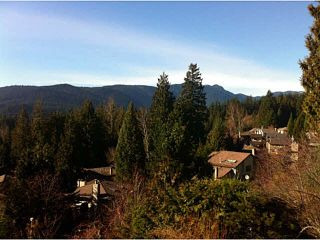 """Photo 5: 5623 EAGLE Court in North Vancouver: Grouse Woods 1/2 Duplex for sale in """"Grousewoods"""" : MLS®# V1103853"""