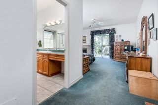 Photo 22: 12105 201 STREET in MAPLE RIDGE: Home for sale : MLS®# V1143036