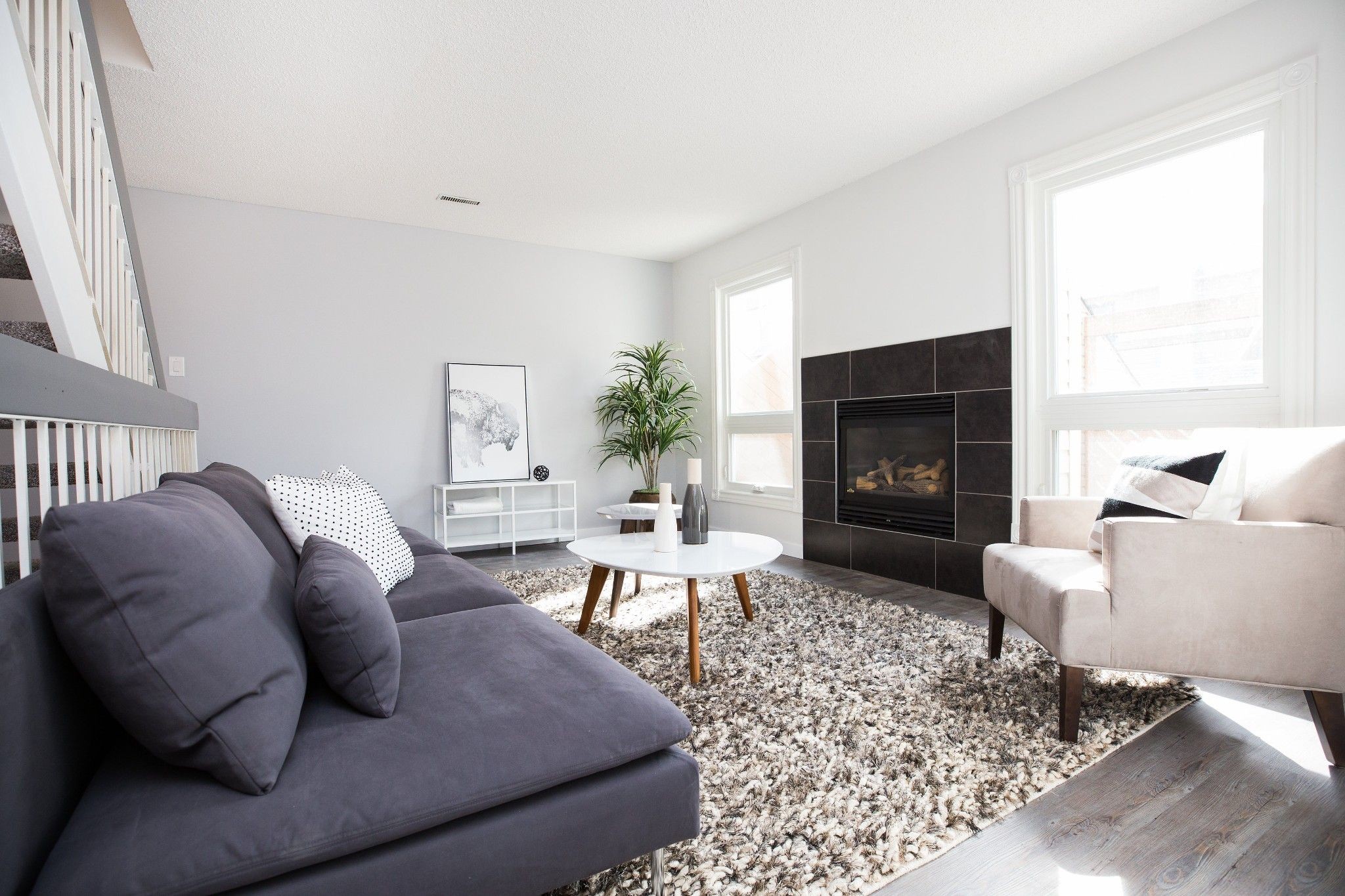 Main Photo: 39 151 East Greenway Crescent in Winnipeg: Crestview House for sale (5H)  : MLS®# 1811375