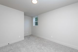 Photo 47: Lot 4 Riviera Pl in : La Bear Mountain House for sale (Langford)  : MLS®# 860044