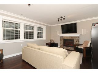 """Photo 7: 250 54A Street in Tsawwassen: Pebble Hill House for sale in """"PEBBLE HILL"""" : MLS®# V873477"""