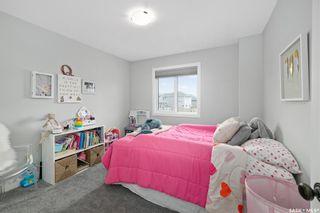 Photo 19: 9 1003 Evergreen Boulevard in Saskatoon: Evergreen Residential for sale : MLS®# SK868040