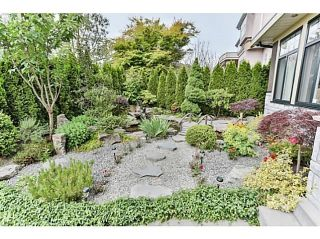 Photo 19: 341 W 46TH Avenue in Vancouver: Oakridge VW House for sale (Vancouver West)  : MLS®# R2112657