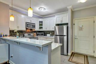 Photo 11: 108 8084 120A Street in Surrey: Queen Mary Park Surrey Condo for sale : MLS®# R2593293
