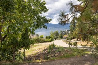 Photo 8: 8562 Harbour Heights Road, in Vernon, BC: House for sale : MLS®# 10241055