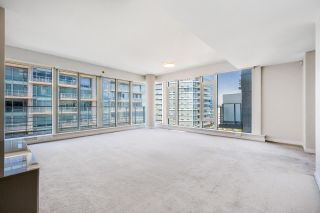 Photo 6: 809 5199 BRIGHOUSE Way in Richmond: Brighouse Condo for sale : MLS®# R2618029