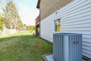 Photo 38: 582 Salish St in : CV Comox (Town of) House for sale (Comox Valley)  : MLS®# 872435