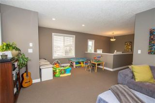 Photo 19: 702 CANOE Avenue SW: Airdrie Detached for sale : MLS®# C4287194