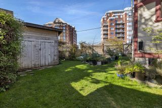 Photo 30: 438,440&442 Montreal St in : Vi James Bay Row/Townhouse for sale (Victoria)  : MLS®# 882671