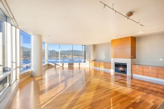 """Photo 5: 3102 1077 W CORDOVA Street in Vancouver: Coal Harbour Condo for sale in """"Shaw Tower"""" (Vancouver West)  : MLS®# R2624531"""