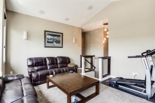 Photo 24: 2576 Anderson Way SW in Edmonton: Zone 56 House for sale : MLS®# E4244698