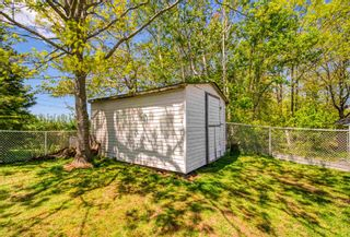 Photo 29: 111 Green Village Lane in Dartmouth: 12-Southdale, Manor Park Residential for sale (Halifax-Dartmouth)  : MLS®# 202114071